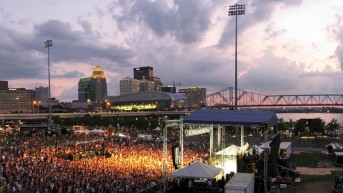 Forecastle-2010-West-Stage