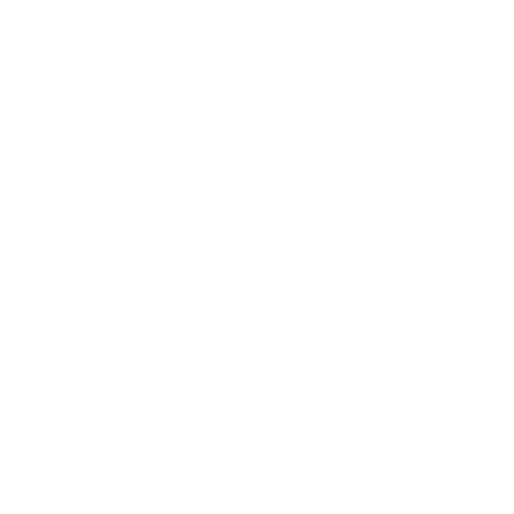 CardBook Video