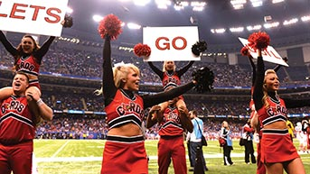 cheer-lets-go-cardsb