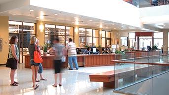 library_lobby2